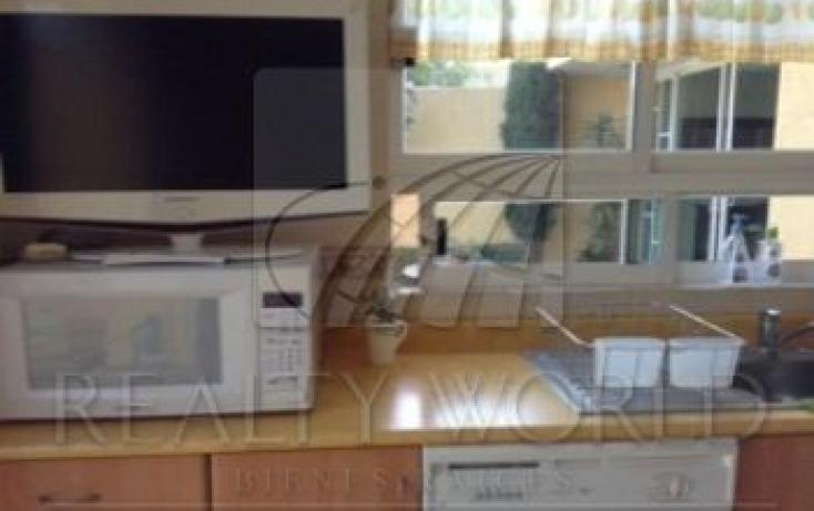 Foto de casa en venta en fresnos numero  casa 1112, casa blanca, metepec, estado de méxico, 780541 no 06