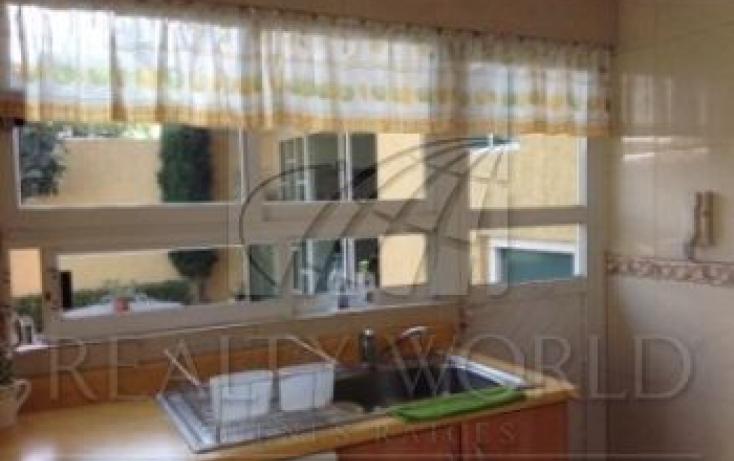 Foto de casa en venta en fresnos numero  casa 1112, casa blanca, metepec, estado de méxico, 780541 no 07