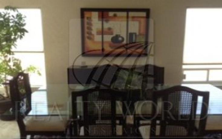 Foto de casa en venta en fresnos numero  casa 1112, casa blanca, metepec, estado de méxico, 780541 no 08