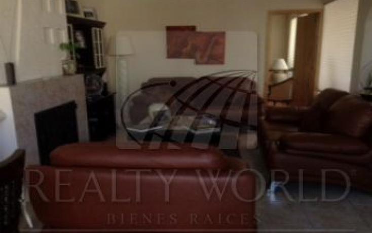 Foto de casa en venta en fresnos numero  casa 1112, casa blanca, metepec, estado de méxico, 780541 no 09