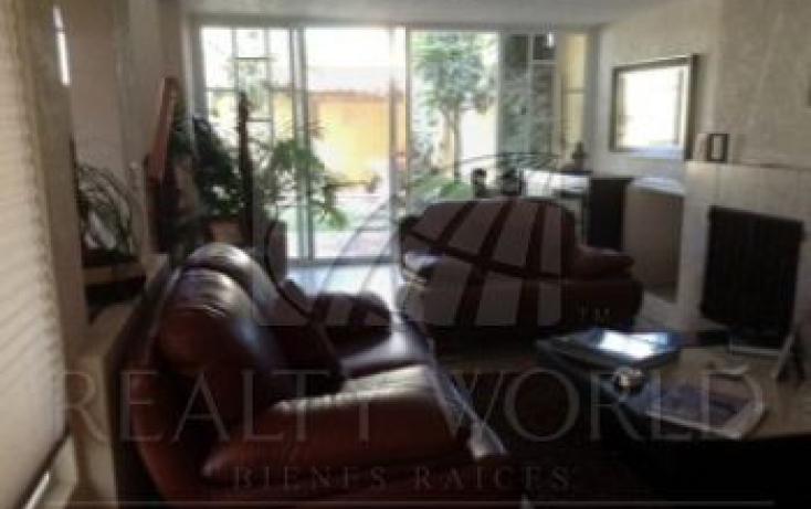 Foto de casa en venta en fresnos numero  casa 1112, casa blanca, metepec, estado de méxico, 780541 no 10