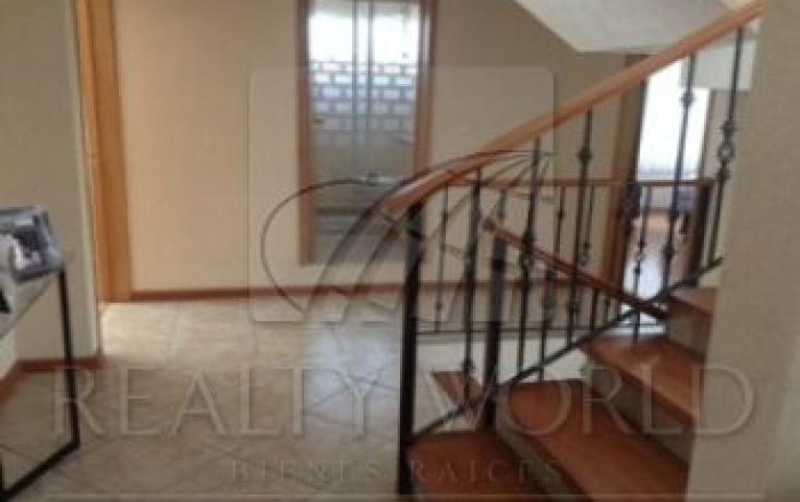 Foto de casa en venta en fresnos numero  casa 1112, casa blanca, metepec, estado de méxico, 780541 no 11