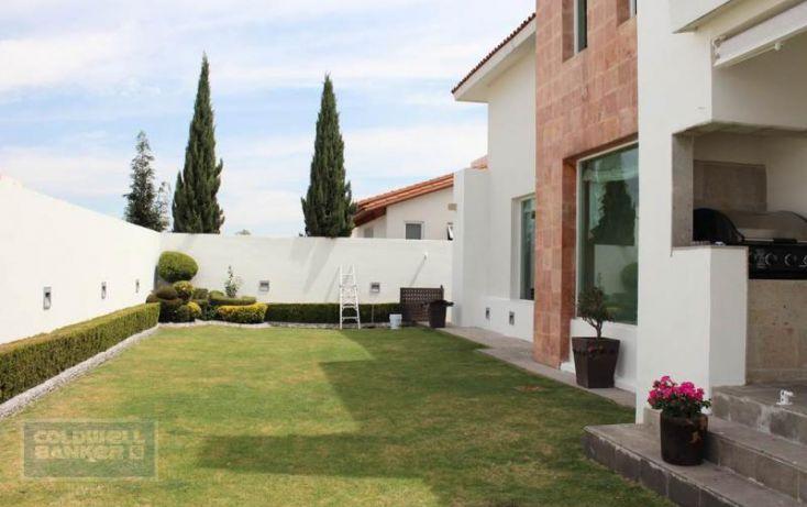 Foto de casa en venta en fresnos, prado largo, atizapán de zaragoza, estado de méxico, 1555401 no 02