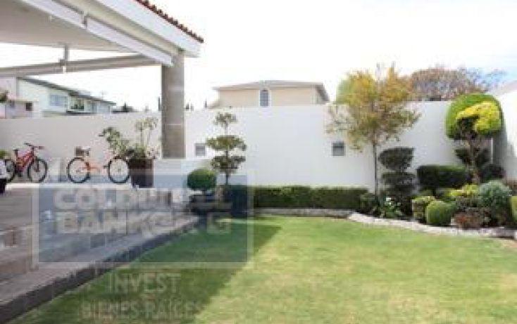 Foto de casa en venta en fresnos, prado largo, atizapán de zaragoza, estado de méxico, 1555401 no 03