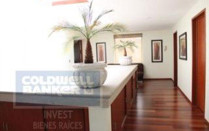 Foto de casa en venta en fresnos, prado largo, atizapán de zaragoza, estado de méxico, 1555401 no 04