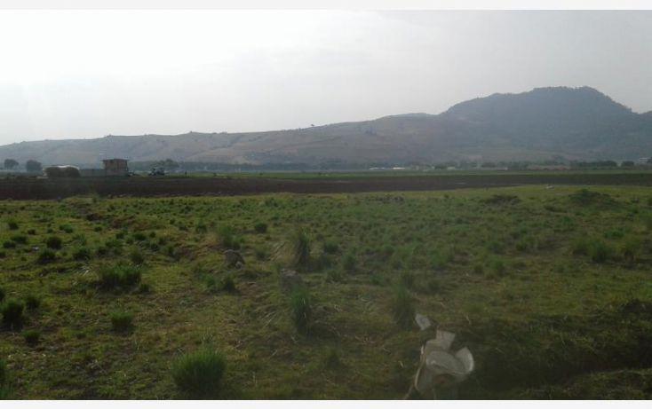 Foto de terreno habitacional en renta en fresnos, santa martha, tenango del valle, estado de méxico, 1898688 no 02