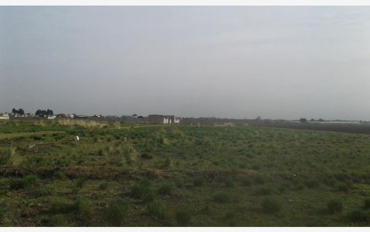 Foto de terreno habitacional en renta en fresnos, santa martha, tenango del valle, estado de méxico, 1898688 no 04