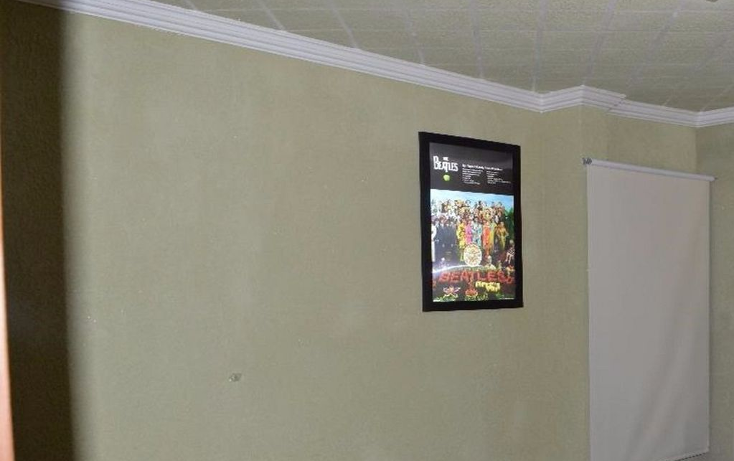 Foto de casa en venta en  , fresnos vi, apodaca, nuevo le?n, 1106041 No. 05