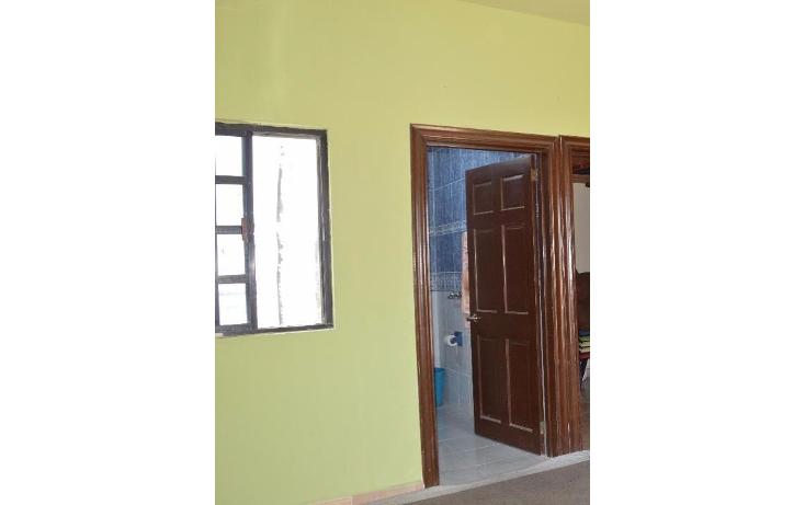 Foto de casa en venta en  , fresnos vi, apodaca, nuevo le?n, 1106041 No. 06
