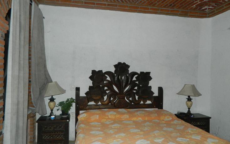 Foto de casa en venta en  , fresnos x, apodaca, nuevo le?n, 1680628 No. 06