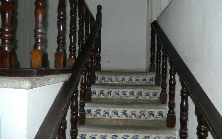 Foto de casa en venta en  , fresnos x, apodaca, nuevo le?n, 1680628 No. 07