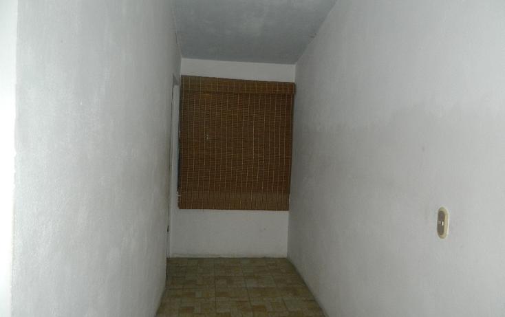 Foto de casa en venta en  , fresnos x, apodaca, nuevo le?n, 1680628 No. 09