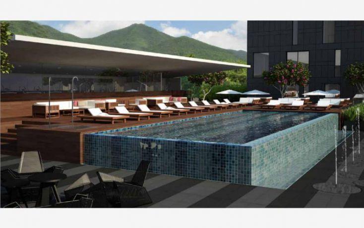 Foto de departamento en venta en frida kahlo 111, villas de san agustin, san pedro garza garcía, nuevo león, 1643232 no 06