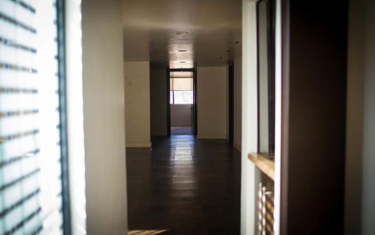 Foto de departamento en renta en frida kahlo , zona urbana río tijuana, tijuana, baja california, 2022397 No. 02