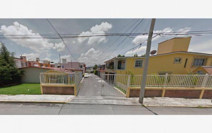 Foto de casa en venta en frijol 200, la ribera i, toluca, estado de méxico, 1954632 no 01