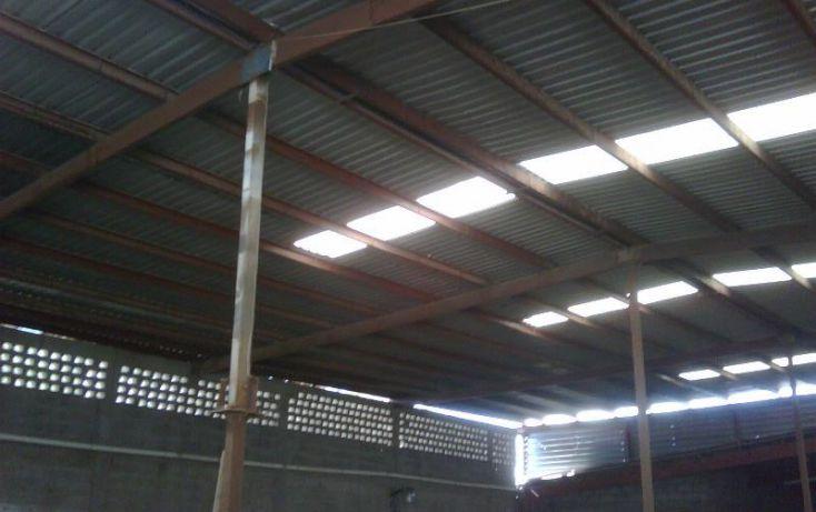 Foto de bodega en venta en frijol 7575, ampliación aeropuerto, juárez, chihuahua, 1222319 no 02