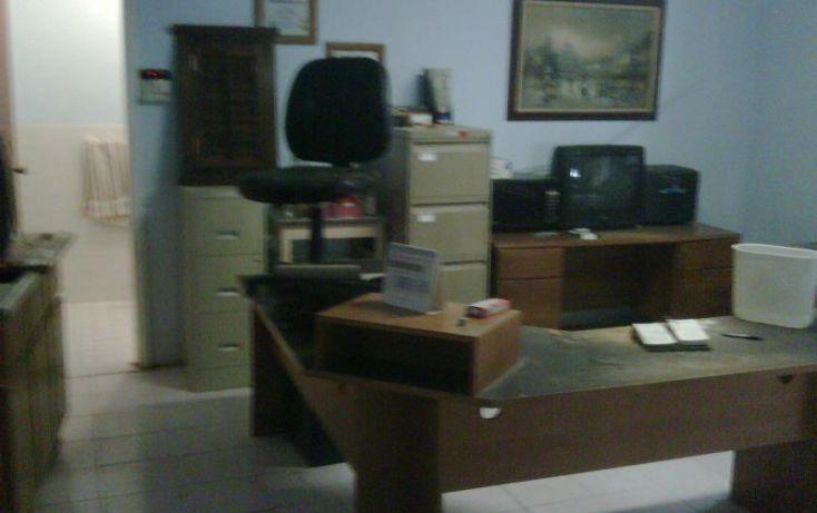 Foto de bodega en venta en frijol 7575, ampliación aeropuerto, juárez, chihuahua, 1222319 no 03