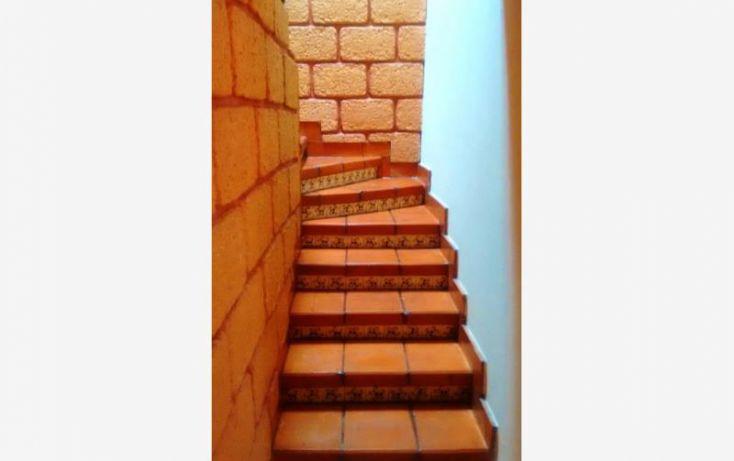 Foto de casa en venta en frijol 9, miguel hidalgo corralitos, toluca, estado de méxico, 1062339 no 09