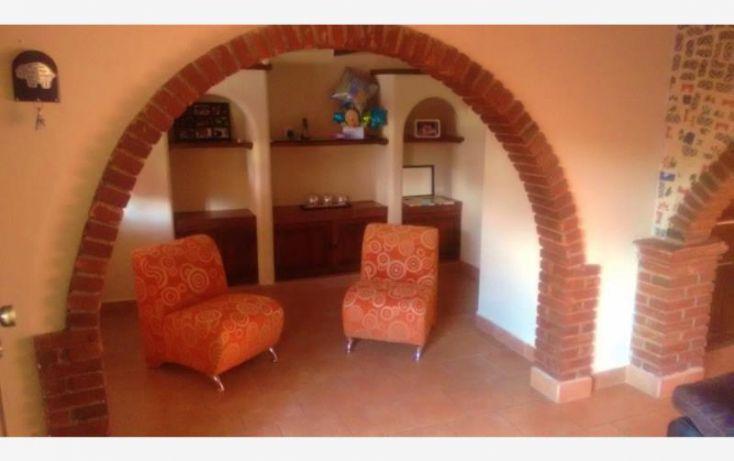 Foto de casa en venta en frijol 9, miguel hidalgo corralitos, toluca, estado de méxico, 1062339 no 13