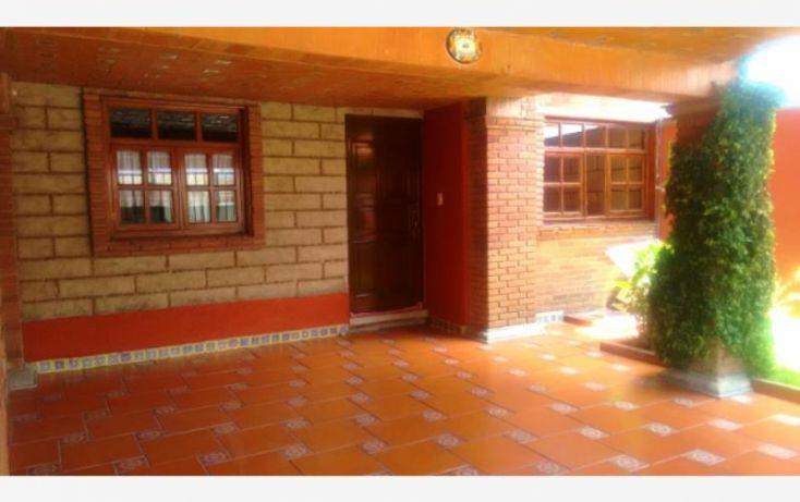Foto de casa en venta en frijol 9, miguel hidalgo corralitos, toluca, estado de méxico, 1062339 no 16