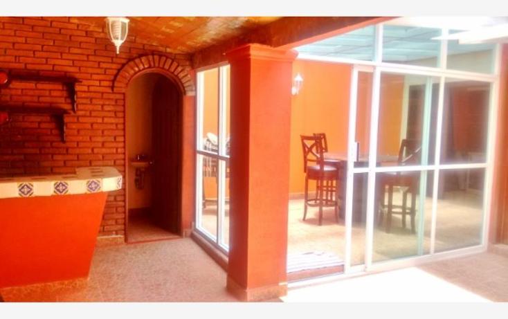 Foto de casa en venta en frijol 9, san mateo, toluca, m?xico, 1062339 No. 06