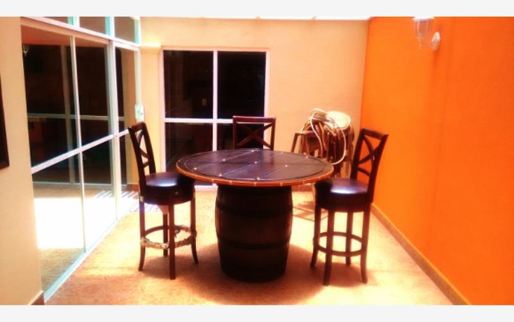 Foto de casa en venta en frijol 9, san mateo, toluca, m?xico, 1062339 No. 07