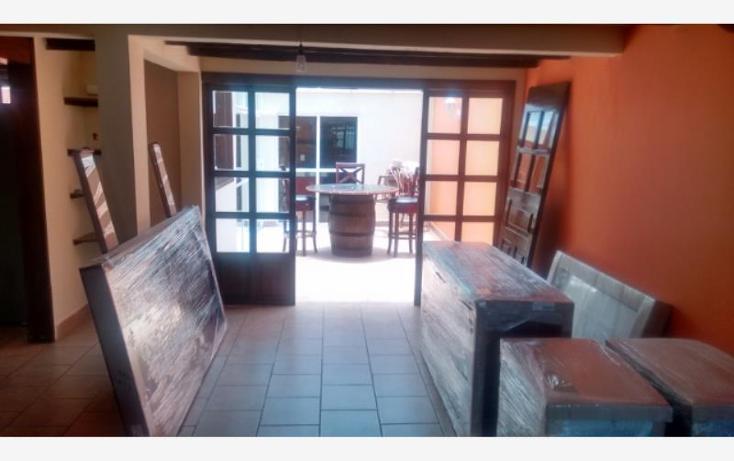 Foto de casa en venta en frijol 9, san mateo, toluca, m?xico, 1062339 No. 08