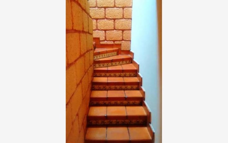 Foto de casa en venta en frijol 9, san mateo, toluca, m?xico, 1062339 No. 09