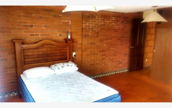 Foto de casa en venta en frijol 9, san mateo, toluca, m?xico, 1062339 No. 10