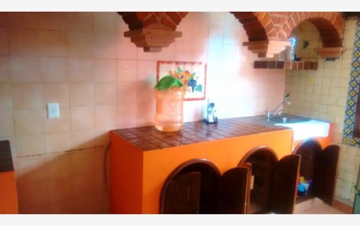 Foto de casa en venta en frijol 9, san mateo, toluca, m?xico, 1062339 No. 11