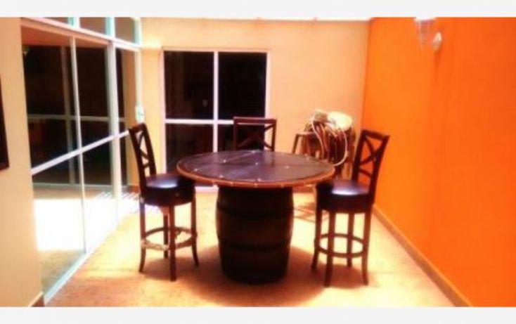 Foto de casa en venta en frijol, la ribera ii, toluca, estado de méxico, 1225071 no 06