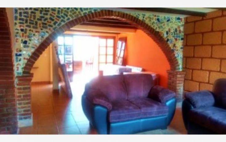 Foto de casa en venta en frijol, la ribera ii, toluca, estado de méxico, 1225071 no 11