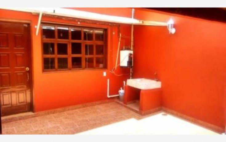 Foto de casa en venta en frijol, la ribera ii, toluca, estado de méxico, 1225071 no 13