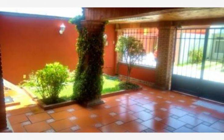 Foto de casa en venta en frijol, la ribera ii, toluca, estado de méxico, 1225071 no 14
