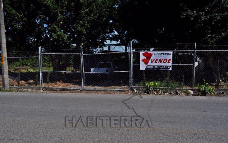 Foto de terreno habitacional en venta en, frijolillo, tuxpan, veracruz, 1609112 no 01