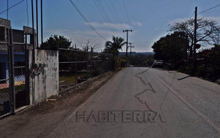 Foto de terreno habitacional en venta en, frijolillo, tuxpan, veracruz, 1609112 no 02