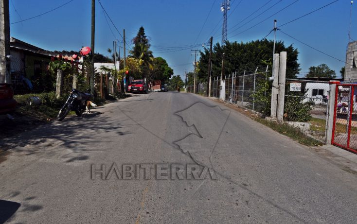 Foto de terreno habitacional en venta en, frijolillo, tuxpan, veracruz, 1609112 no 03