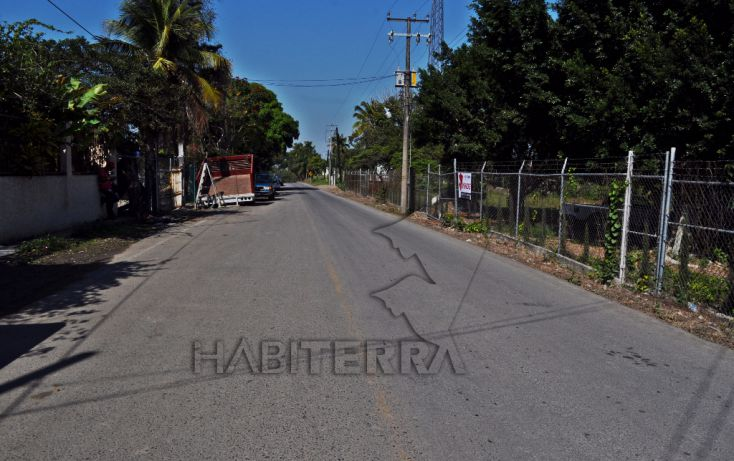 Foto de terreno habitacional en venta en, frijolillo, tuxpan, veracruz, 1609112 no 04