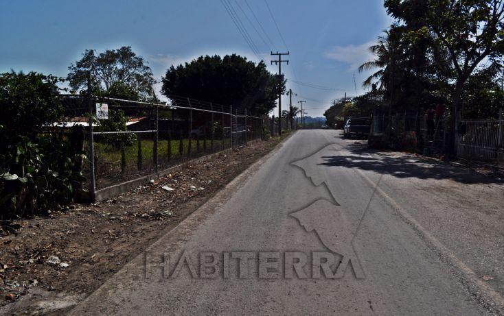 Foto de terreno habitacional en venta en, frijolillo, tuxpan, veracruz, 1609112 no 05