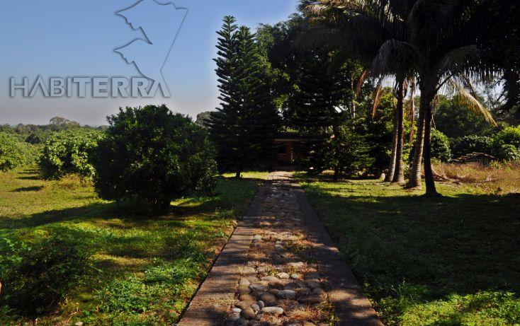 Foto de terreno habitacional en venta en, frijolillo, tuxpan, veracruz, 1609112 no 06