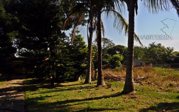 Foto de terreno habitacional en venta en, frijolillo, tuxpan, veracruz, 1609112 no 09