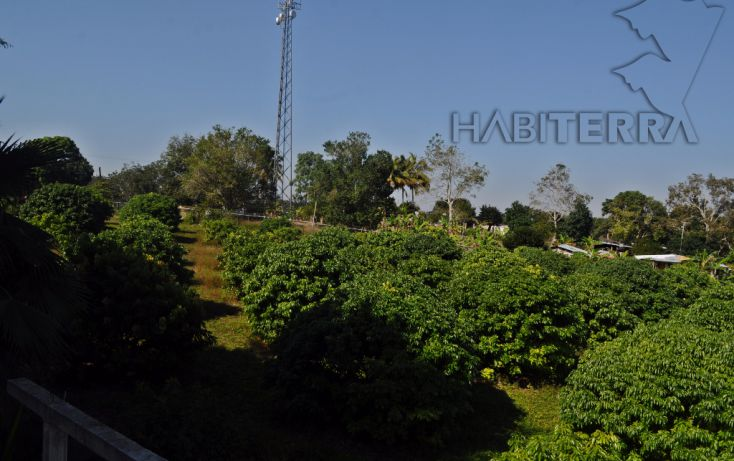 Foto de terreno habitacional en venta en, frijolillo, tuxpan, veracruz, 1609112 no 10