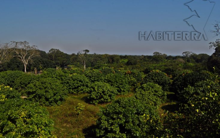 Foto de terreno habitacional en venta en, frijolillo, tuxpan, veracruz, 1609112 no 11