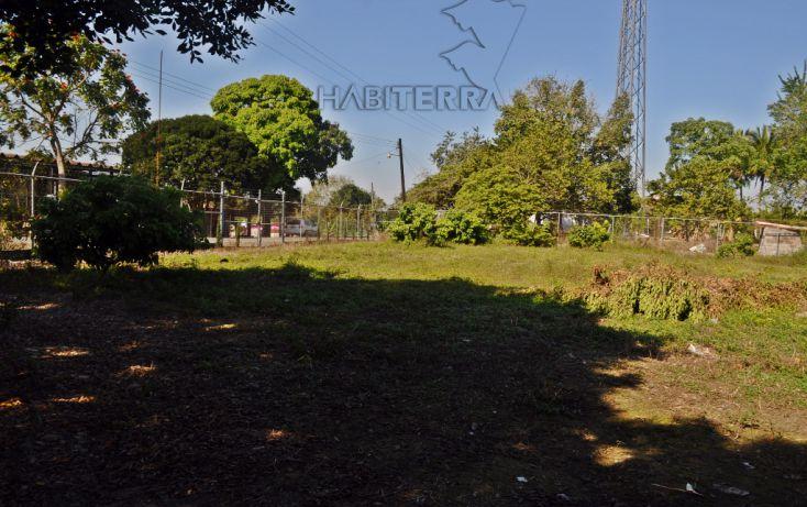 Foto de terreno habitacional en venta en, frijolillo, tuxpan, veracruz, 1609112 no 12