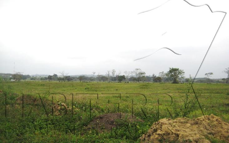 Foto de terreno habitacional en venta en  , frijolillo, tuxpan, veracruz de ignacio de la llave, 1135827 No. 01