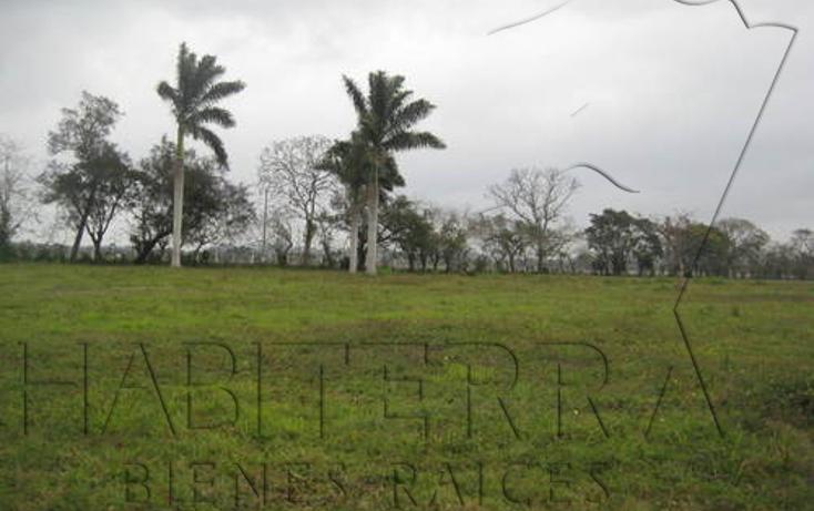 Foto de terreno habitacional en venta en  , frijolillo, tuxpan, veracruz de ignacio de la llave, 1135827 No. 02