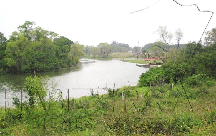 Foto de terreno habitacional en venta en  , frijolillo, tuxpan, veracruz de ignacio de la llave, 1135827 No. 04
