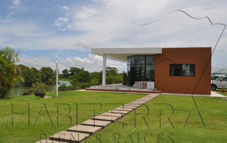 Foto de terreno habitacional en venta en  , frijolillo, tuxpan, veracruz de ignacio de la llave, 1135827 No. 05