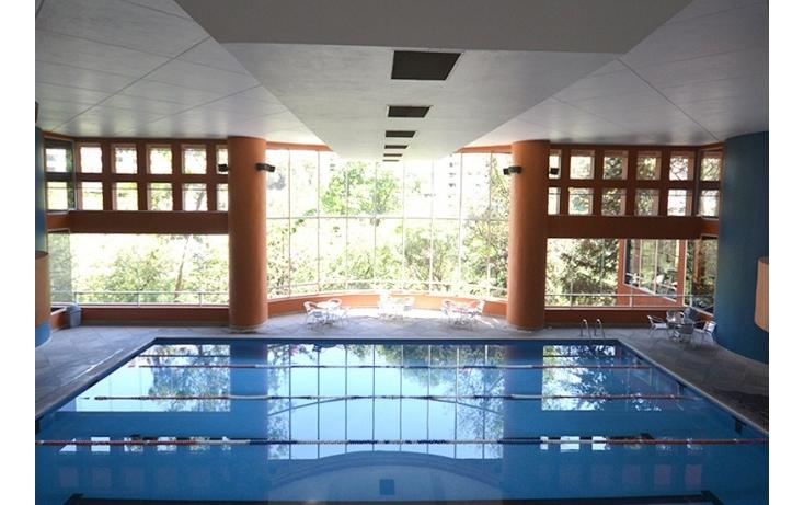Foto de departamento en venta en frondoso, lomas country club, huixquilucan, estado de méxico, 587369 no 38