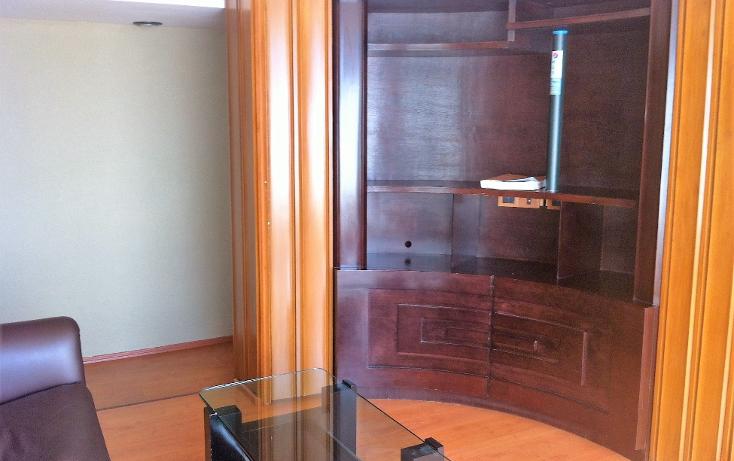 Foto de departamento en renta en  , frondoso torres, huixquilucan, m?xico, 1816742 No. 05